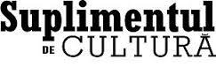 logo suplimentul de cultura