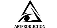 logo Art-Vison