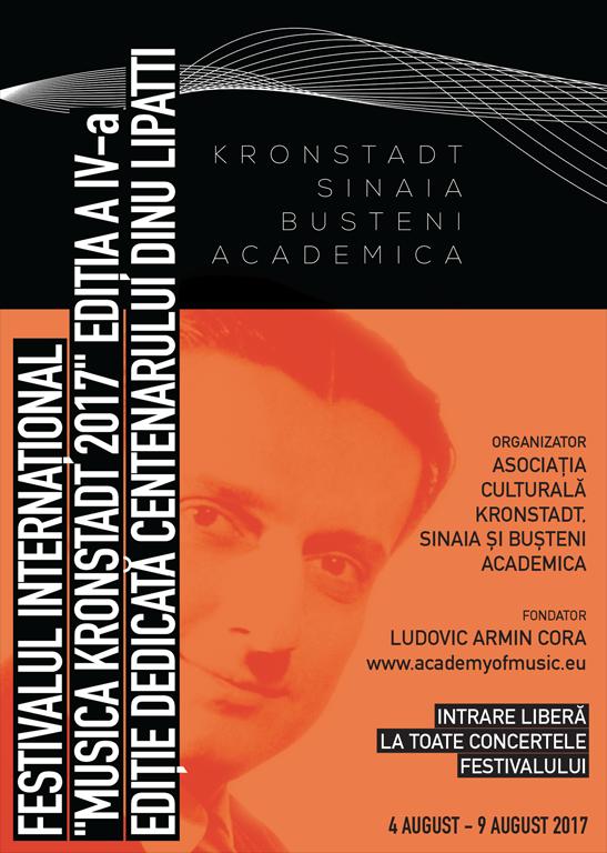 KSB Academica