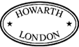 logo howarth London