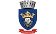 logo primaria brasov