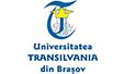 logo universitatea transilvania brasov