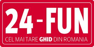 KASB Logo 24 Fun