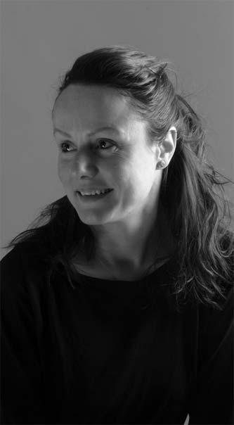 Alexandra Ducariu-acompaniator pian