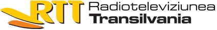 logo RTT1