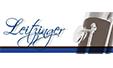 Logo leitzinger