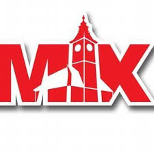 logo mix tv